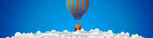 vladstudio_flying_elephant_600x150